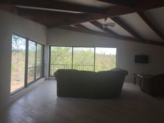 Viewing couch in loft with excellent leverage to viewing Kruger park bushveld Wilderness Trail, Private Games, Kruger National Park, Game Reserve, Nature Reserve, Loft, Couch, Luxury, Settee