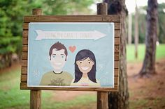 Wedding part 03 » Pics and Tips!