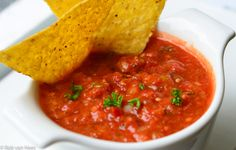 Mexican Food Recipes, Ethnic Recipes, Tapenade, Salad Recipes, Food To Make, Spicy, Curry, Food And Drink, Dishes