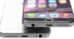 اشياء قد لا تعرفها عن Iphone7