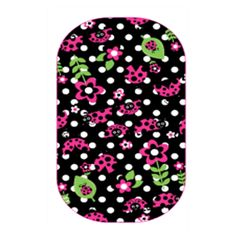 Lady in Black | Jamberry