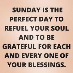 Happy Sunday! #lansing#puremichigan #igersmichigan #michigan#dewittmichigan #dewittmi#okemos#greaterlansing#lansingmichigan#lansingmi #grandledge#eastlansing#igerslansing#lovelansing #michiganders #remax#michigrammers  #michiganstate #charlottemi #jacksonmi #igersmidwest #homesforsale #realtor #realestateagent #realty #realestate