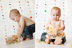 rainbow-cake-smash-6