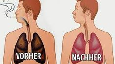 You Could Not Even Imagine That These 4 Ingredients Clean The Lungs Of Accumulated Nicotine Clean Lungs, Bio Food, Natural Medicine, The Cure, Cancer, Smoke, Site Officiel, Solution, Plus Jamais