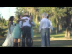 Douglas Wedding 2 - YouTube