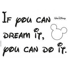 http://www.bebegavroche.com/stickers-citation-walt-disney-you-can-do-it.html