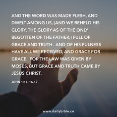 Religious Quotes, Spiritual Quotes, Bible Verses Quotes, Scriptures, Give Me Jesus, Power Of Prayer, Gods Promises, Bible Lessons, Spiritual Inspiration