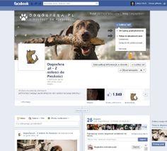 Tworzyliśmy markę Dogosfera.pl - z miłości do pieksności oraz jej profil na Facebooku. Organizowaliśmy konkurs dla fanów w którym zwycięzca poza wygraniem smatrfona wskazywał schronisko do którego została przesłana karma ufundowana przez organizatora.
