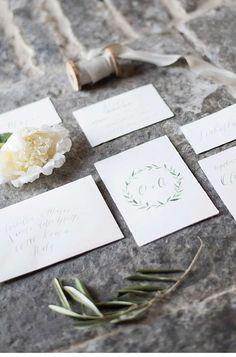 A Beautiful Way - Workshop mit Toskanafeeling von Victoria JK Lamburn Photography - Hochzeitsguide