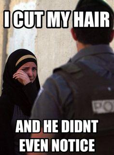 46 Best Arab Problems Images Arab Problems Arabic Memes Arabic