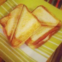 Sándwich (sencillo)