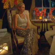 1000 Images About My Bachelorette Bachelor Obsession On Pinterest The Bachelorette Andi