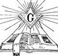 Le Centre Ibérique d'Etudes Maçonniques (CIEM) organise pour l'année 2013 son Premier Concours International d'Essai Maçonnique, ouvert à tous les maç