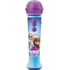 KIDdesigns Disney Frozen Magical MP3 Microphone KIDdesigns http://www.amazon.com/dp/B00JM5GG6G/ref=cm_sw_r_pi_dp_1KmEub1EAK6S2