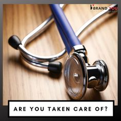 Have you been taken care of? The pharmaceutical industry is booming in today's challenging environment. But has your pharma brand been noticed by your customer amongst the big names?