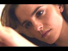 COLONIA Official Trailer #2 (2016) Emma Watson Drama Movie HD