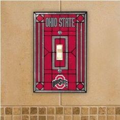 OMG please?!?! An OSU bathroom would be freaking amazing ...