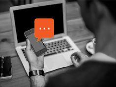 Utilizando Voxer para agilizar la comunicación School | Edutopia