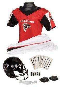 Wholesale Atlanta Falcons Gus Johnson Jerseys
