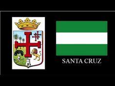 Himno a Santa Cruz