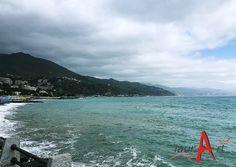 Nuova puntata online, 'Binario morto'  tutta sulla meravigliosa Liguria, in Coffee Time or Sex Time? Buona lettura  https://laurart76.wordpress.com/2015/08/18/10-binario-morto/