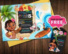 https://www.etsy.com/listing/525681404/moana-invitation-moana-party-invitation?ref=shop_home_active_1