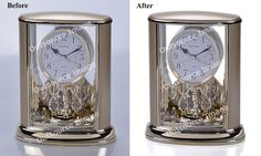 Outsourceimage offers the professional editing service for an affordable cost