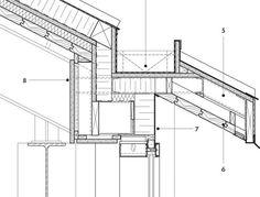 433964114064157340 furthermore  on home depot deck designer