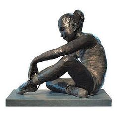 Romee Kanis | Ceramic Workshop, Body Figure, Dance Art, Sculpture Clay, Tile Art, Figure Drawing, Wood Art, Statues, Art Reference