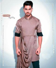 L(*OεV*)E Stylish Dpz, Stylish Boys, Boys Dps, Zain Imam, Shirt Dress, T Shirt, High Neck Dress, Sari, Dresses