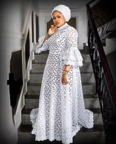 Ankara Long Gown Styles, African Lace Styles, Lace Gown Styles, Short African Dresses, Latest African Fashion Dresses, African Print Fashion, Long Dresses, African Prints, African Fashion Traditional