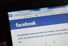Etats-Unis : un premier divorce officiellement validé via Facebook #Facebook