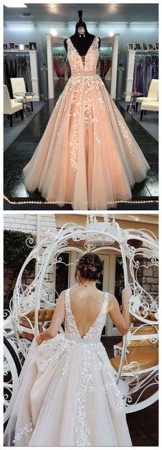 prom dresses 2018,gorgeous prom dresses,prom dresses unique,prom dresses elegant,prom dresses graduacion,prom dresses classy,prom dresses modest,prom dresses simple,prom dresses long,prom dresses for teens,prom dresses boho,prom dresses cheap,junior prom dresses,prom dresses flowy,beautiful prom dresses,prom dresses a line,prom dresses pearl pink,prom dresses appliqués #amyprom #prom #promdress #evening #eveningdress #dance #longdress #longpromdress #fashion #style #dress