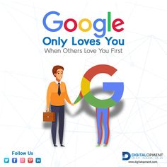 How Would You Increase Visibility in Search Engines? Online Marketing Companies, Love Yourself First, Branding Agency, Search Engine Optimization, Web Development, Online Business, Seo, Dubai, Digital Marketing