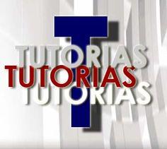 tutorias.jpg