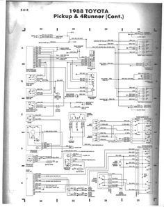 power window wire diagram mechanics use car wiring diagrams gm power window wiring diagram '88 3vze 5 speed wiring diagram help page 2 yotatech forums