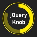 jQuery Knob