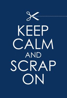 Keep-Calm.gif Photo by luahofmann | Photobucket