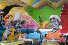Wat te doen op Curacao? 9 dagtrips