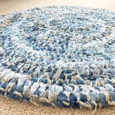 Upcycling  is the process of converting waste  materials, like an old pair of denim jeans or skirt, and turning it into a useful craft or c...
