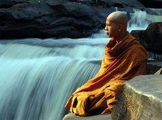 Meditazione: dopo due mesi si attenua l'ansia. Migliora anche il sistema immunitario!