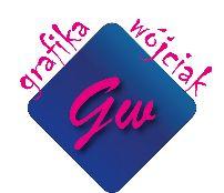 zapraszam na www.grafikawojciak.pl