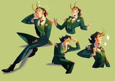 Loki Tv, Marvel Funny, Marvel Memes, Marvel Avengers, Thor, Marvel Comics, Marvel Fan Art, Loki Fan Art, Tom Hiddleston Loki