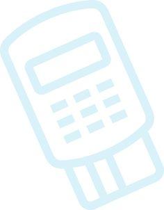 Mobile POS Ibm, Tech Companies, Company Logo, Logos, Crocheting, Logo