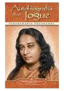 O valor da Autobiografia de Paramahansa Yogananda, é acentuado pelo fato de ser um dos poucos livros sobre os sábios da Índia, escrito não por um...