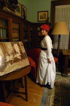 P1010798 Jane Austen, Birthday Celebration, Regency, North America, Empire, Poses, Celebrities, Inspiration, Figure Poses