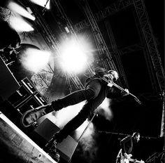 Skambankt! Rock Music, Bands, Concert, Recital, Rock, Band Memes, Band, Concerts, Music Bands