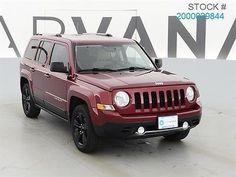 eBay: Jeep: Patriot Latitude 2012 latitude automatic fwd #jeep #jeeplife usdeals.rssdata.net