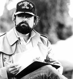ROB REINER -     This Is Spinal Tap (1984), The Sure Thing (1985), Stand by Me (1986), The Princess Bride (1987), When Harry Met Sally... (1989),    Misery (1990), A Few Good Men (1992), North (1994), The American President (1995), Ghosts of Mississippi (1996), The Story of Us (1999),  Alex & Emma (2003), Rumor Has It… (2005), The Bucket List (2007),    Flipped (2010)