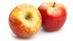 Due mele per spiegare il bullismo ai bambini